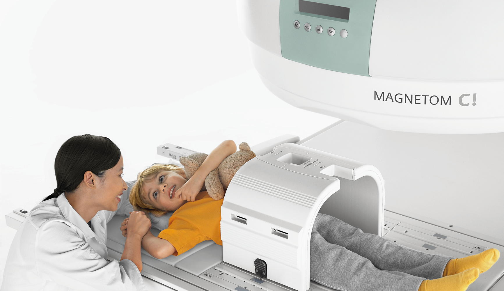 imatge mèdica-digital