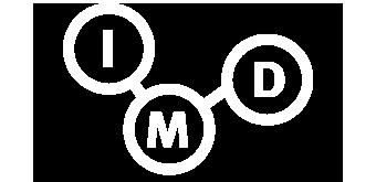 imatge medica digital